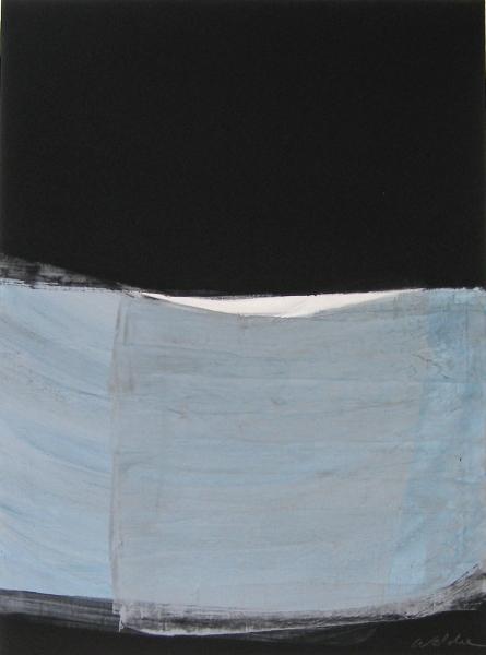 81x60-2010 - collect.particulière