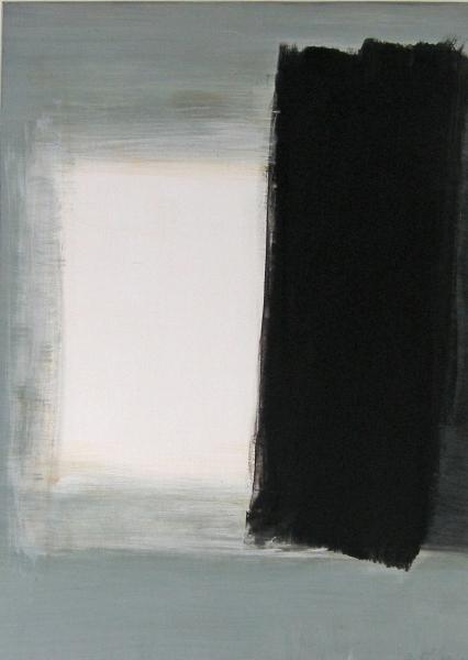 70x50 - 2012 - collect.particulière