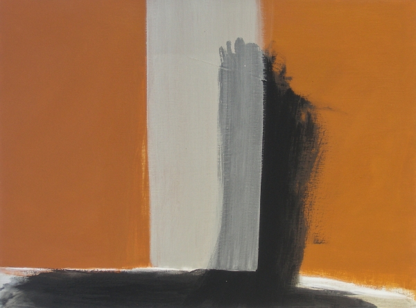 60x81 - 2011