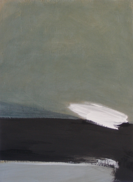 80x61 - 2011 collect.particulière