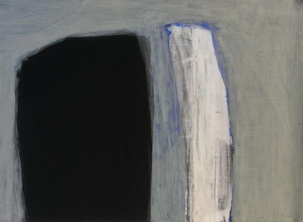 60x81 - 2011- collect.particulière
