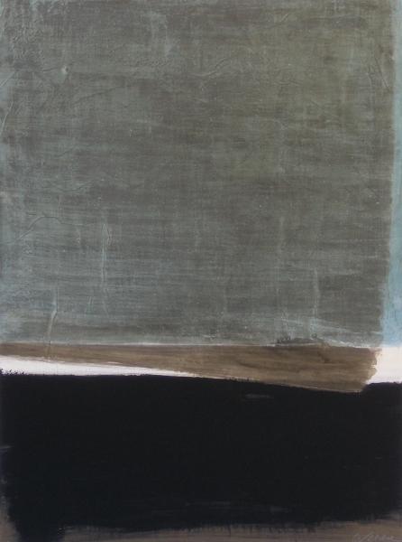 80x61 - 2011- collect.particulière