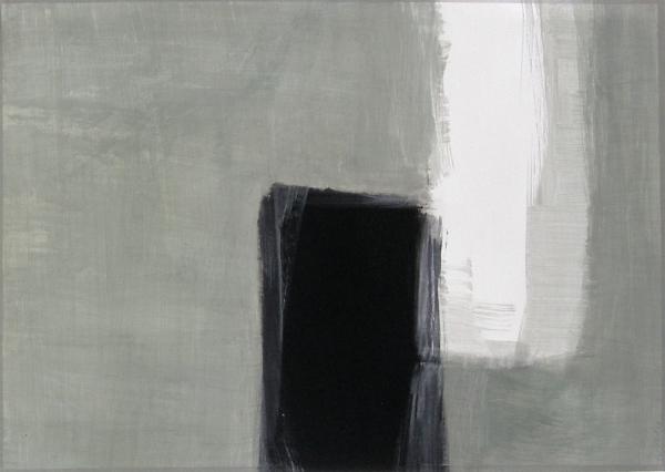 50x70- 2012